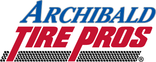 Welcome to Archibald Tire Pros in Tremonton, UT
